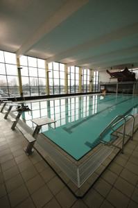 zwembad duffel1