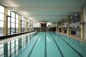 zwembad duffel2