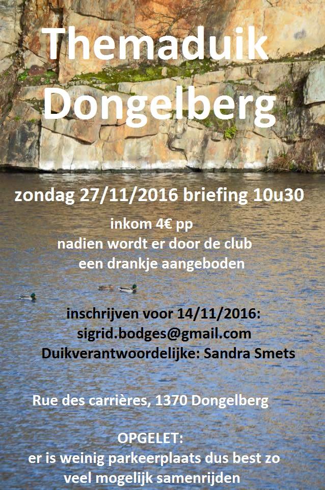 dongelberg_201161127